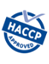 Mext HACCP