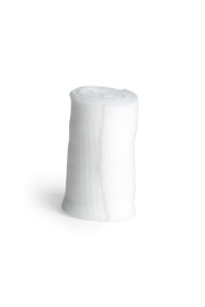 Elastische zwachtel (6cm x 4m)