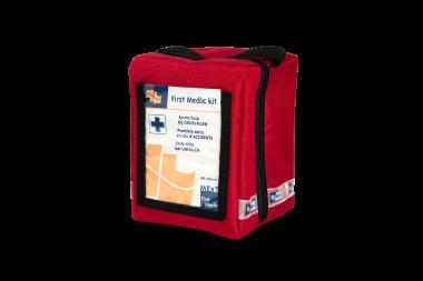 First Medic kit