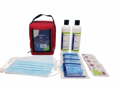 MExT Protect Kit Large