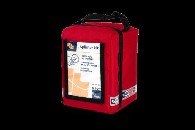 Splinter kit