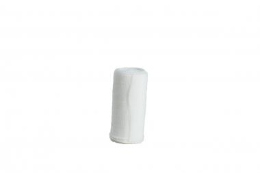 Snelverband (10cm x 12cm)