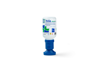 Ycla Neutral, neutraliserend oogspoelmiddel (200ml)