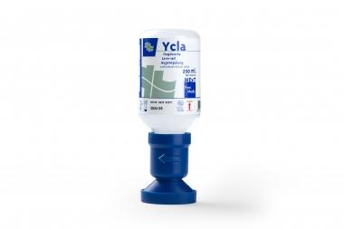 Ycla, oogspoelmiddel (200ml)